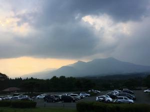 九州2016夏 (20).jpg