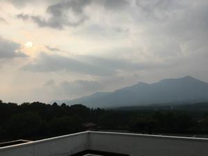 九州2016夏 (30).jpg