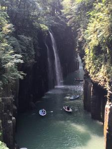 九州2016夏 (38).jpg